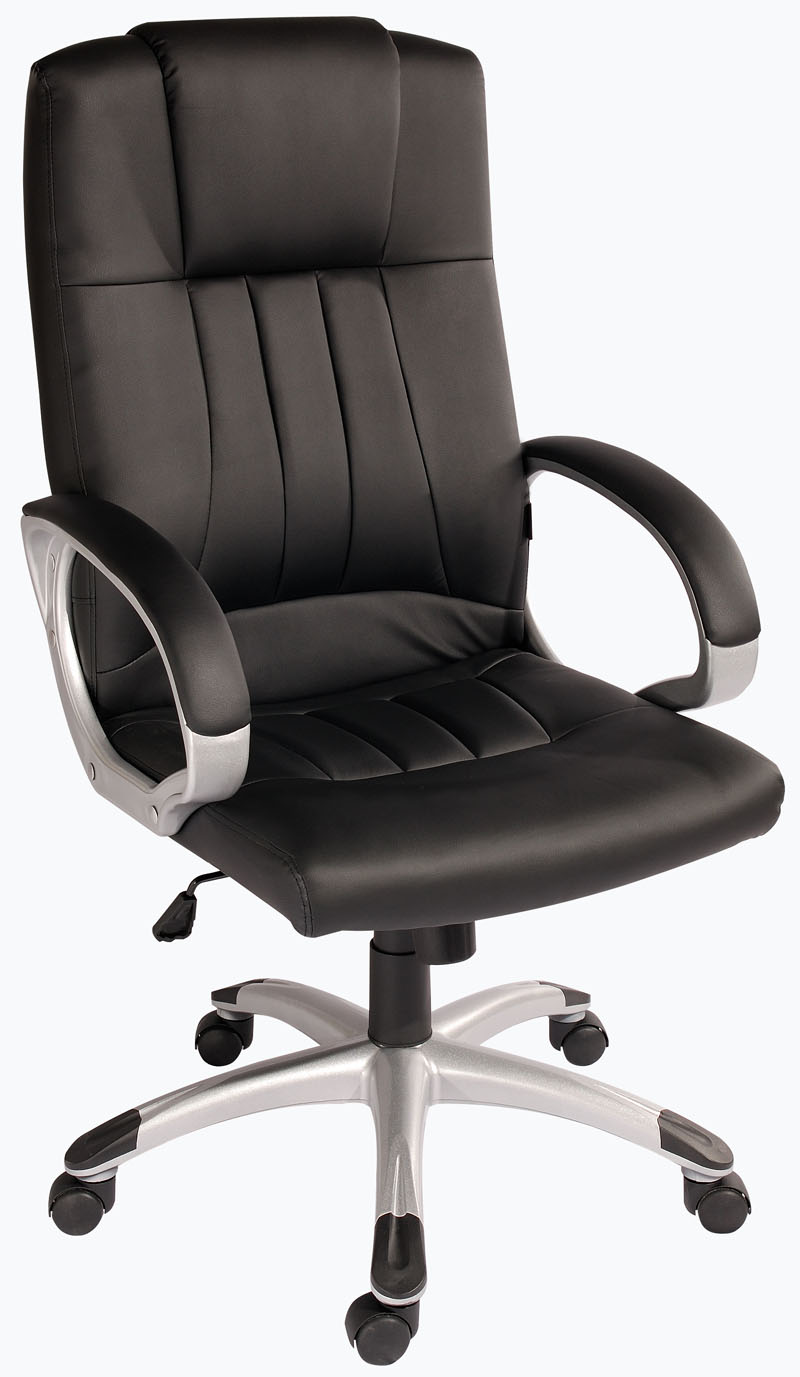 Sillas oficina baratas best donde comprar silla oficina for Sillones para despachos